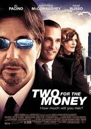 TwoforMoney