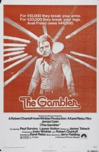 The_Gambler_(1974_film)_poster