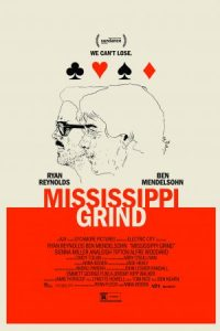 MississippiGrind